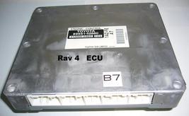 Toyota Rav4 2000 2001 2002 2003 Engine Computer Repair 62