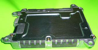 Ford Thunderbird Electronic Module repair specialist